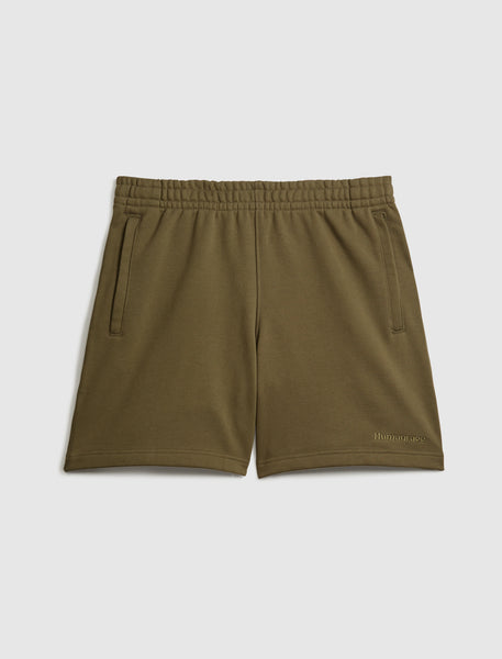 PW BASICS SHORTS