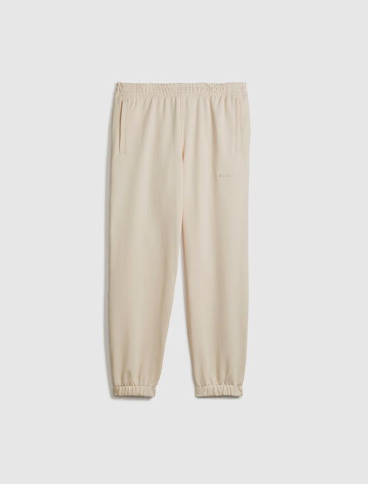 PW BASICS PANTS