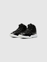 "JORDAN: AIR JORDAN 11 ""JUBILEE"" PS [BLACK]"