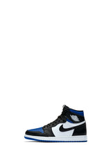 "JORDAN: AIR JORDAN 1 ""ROYAL TOE"" GS [BLUE]"