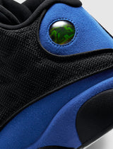 "JORDAN: AIR JORDAN 13 ""HYPER ROYAL"" GS [BLUE]"