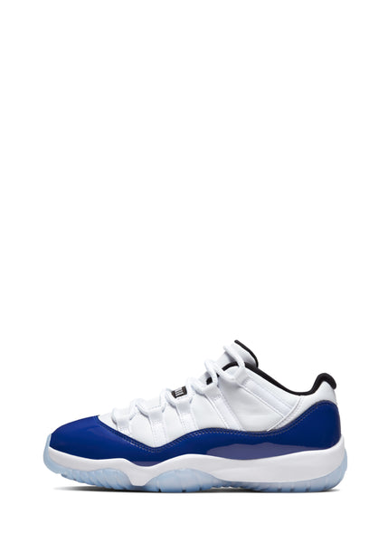 JORDAN: WOMEN'S AIR JORDAN 11 LOW