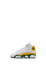 "JORDAN: AIR JORDAN 13 ""KSA"" GS [WHITE]"