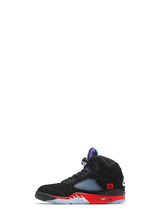"JORDAN: AIR JORDAN 5 ""TOP 3"" GS [BLACK]"