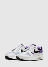 "NIKE: AIR MAX 1 ""DNA CH. 1 PACK"" [PURPLE]"
