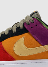 "NIKE: NIKE DUNK LOW ""VIOTECH"" [MULTI]"