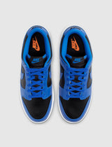 "DUNK LOW ""HYPER COBALT"" GS"