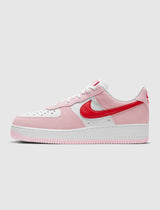 "AIR FORCE 1 LOW ""LOVE LETTER"""