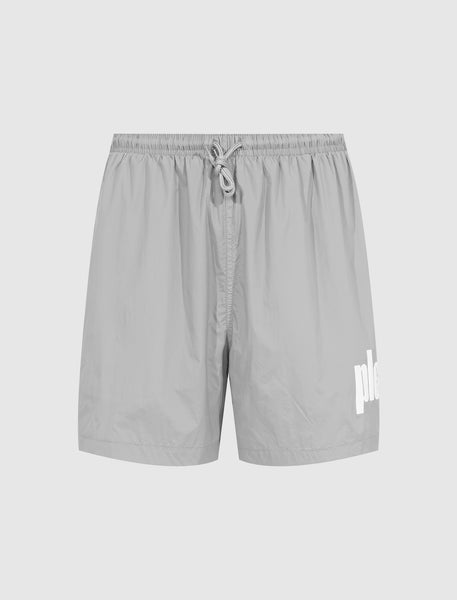 ELECTRIC ACTIVE SHORT