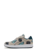 REEBOK X BILLIONAIRE BOYS CLUB: BB4000 [STUCCO]