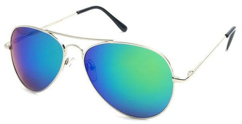 Royal Aviators