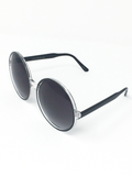 Velece Oversized Sunglasses