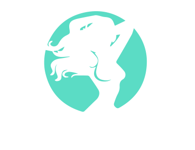 Reigning Virgin Hair