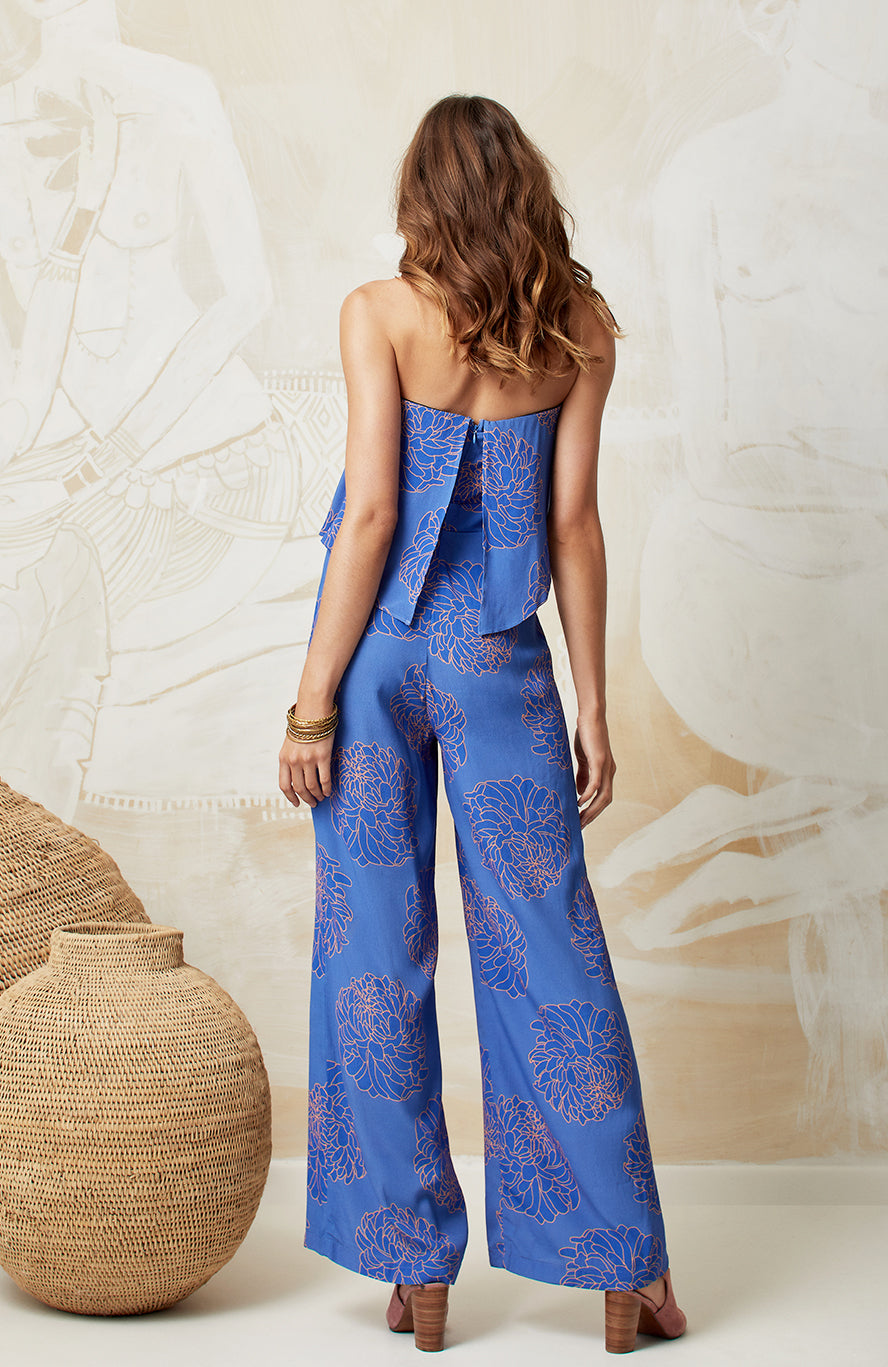 943d6741639 INDIA ARLO JUMPSUIT  INDIA ARLO JUMPSUIT