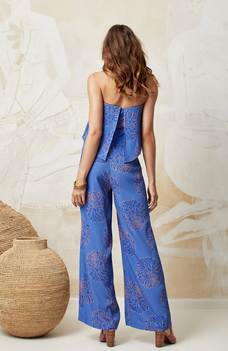 INDIA ARLO JUMPSUIT