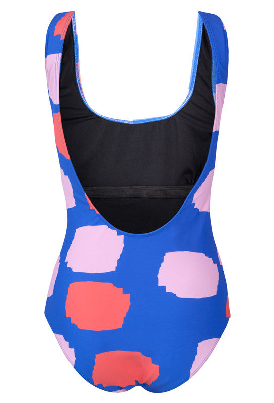 BLUEBELL LOVER ONE PIECE