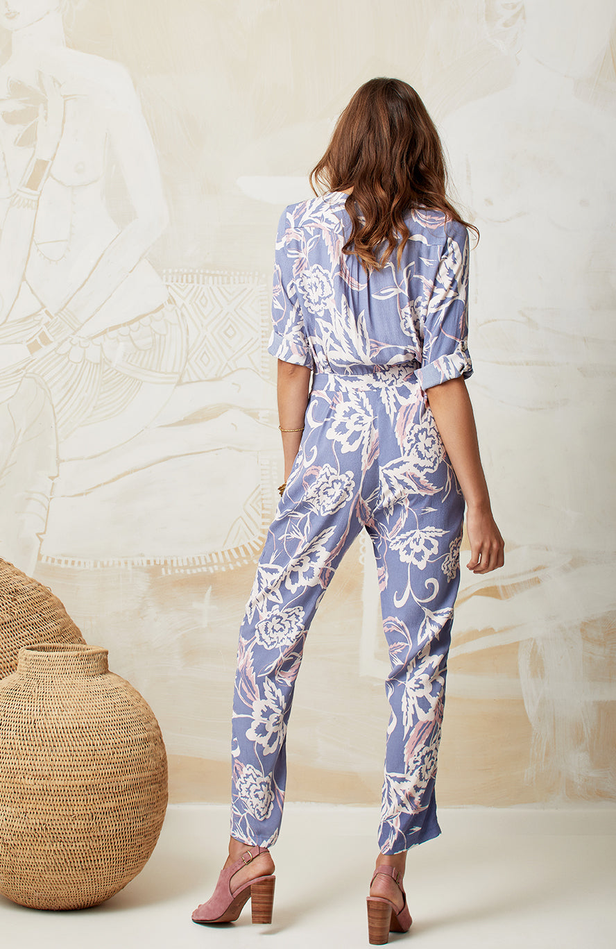 ORCHID MARGOT JUMPSUIT