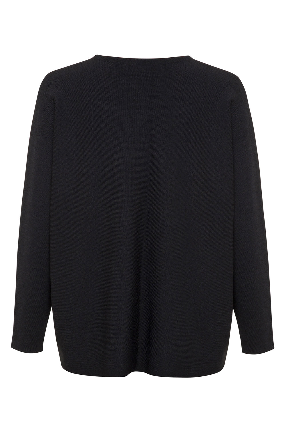 Milla Jumper In Black