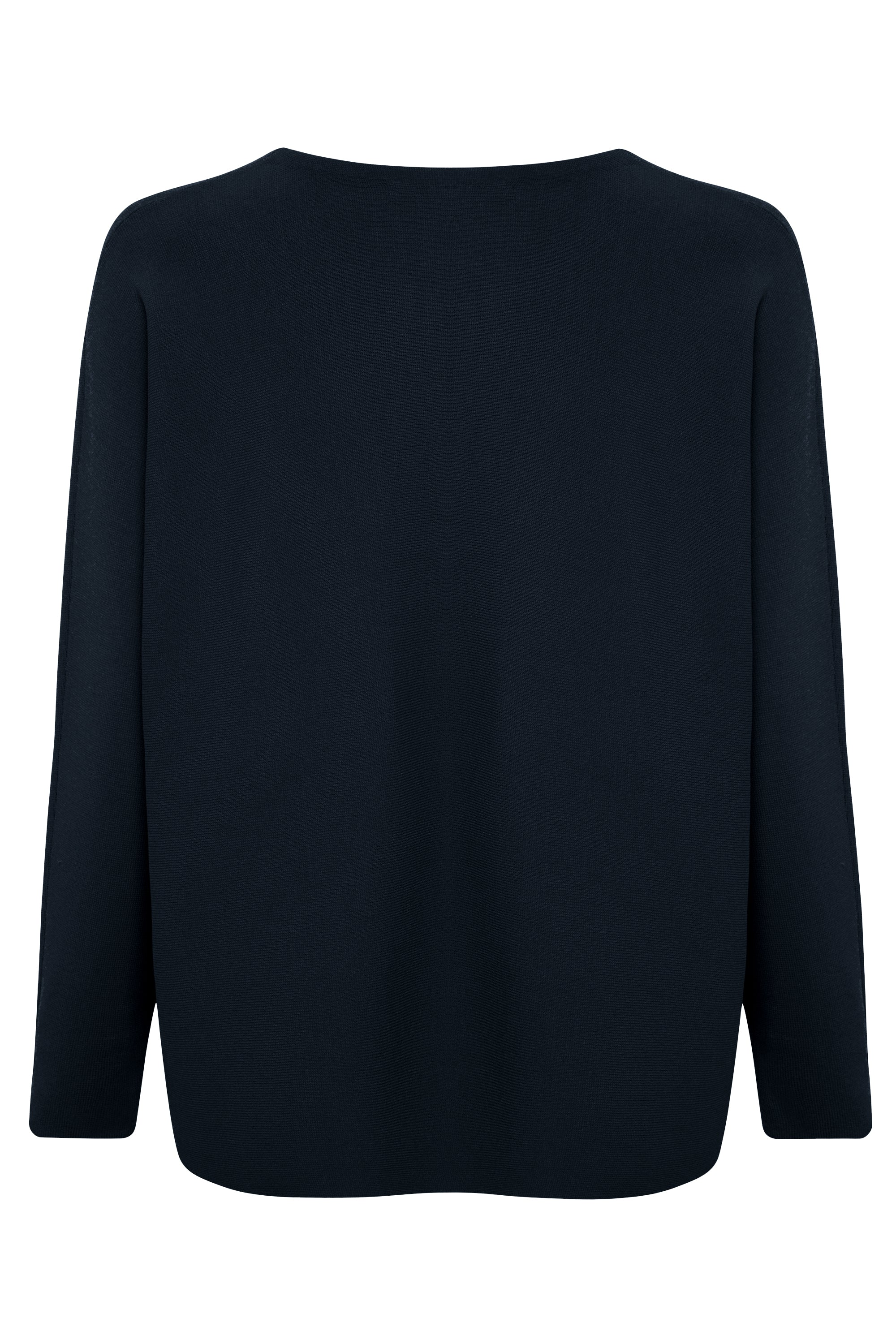 Milla Jumper In Navy