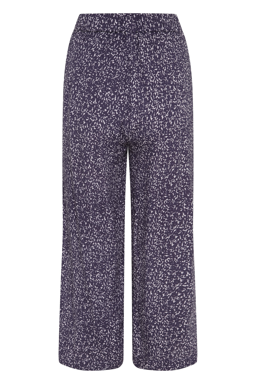 Stella Pants In Snow Leopard