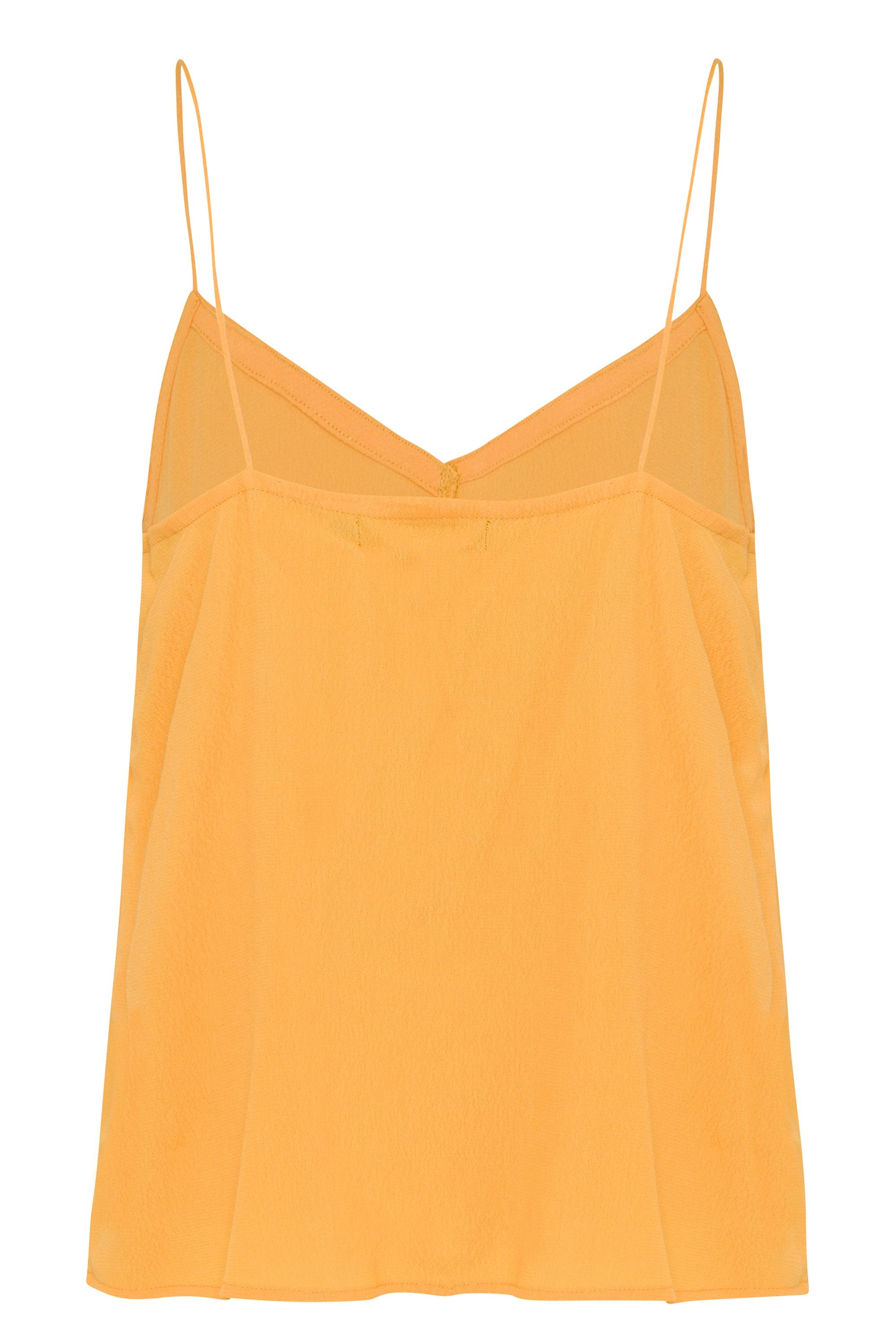 Ania Top In Mango