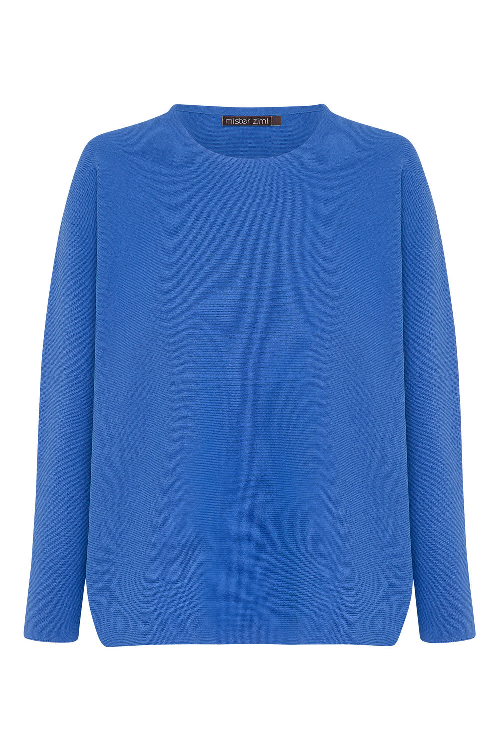 Milla Jumper In Blue