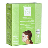 Lace Your Face Smoothing Peptides