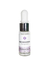 Age Reversal Ion-Charged Conductor Serum
