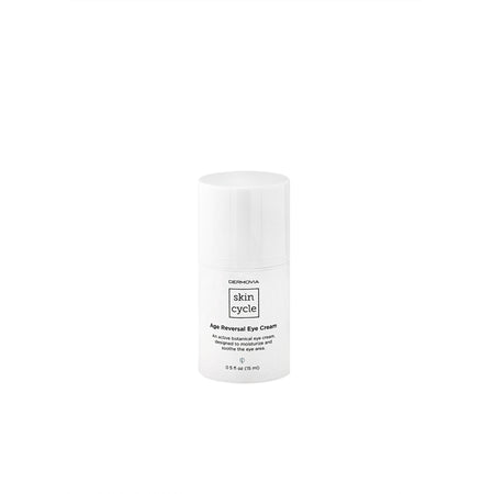 Skin Cycle Power C Serum