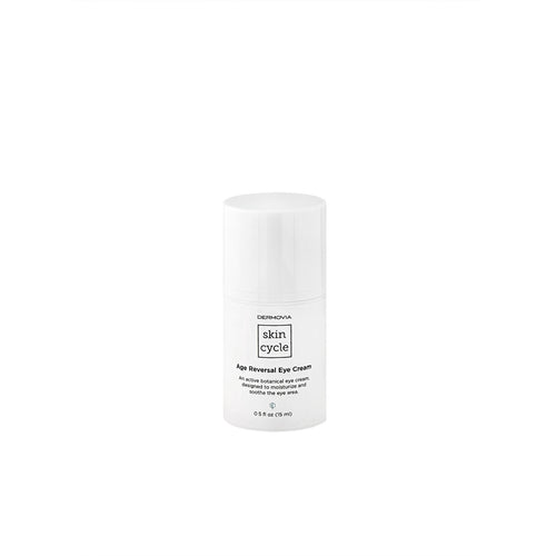 Skin Cycle Age Reversal Eye Cream