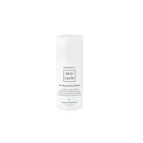 Skin Cycle Pro Retinol Plus Serum
