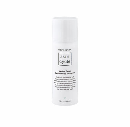 Skin Cycle Bright Glow Day Moisturizer SPF 30