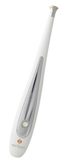 eyeXpert Eye Wrinkle Eraser Pen