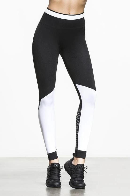 Ace Seamless Tight - ACTIVEWEAR - NIGEL MARK