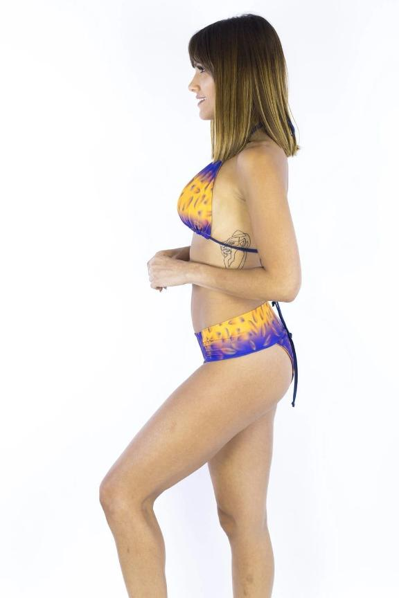 Ambari - WOMEN SWIMWEAR - NIGEL MARK