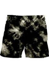Design Your Own All Over Printed Swim Short In USA - MEN SHORTS - NIGEL MARK