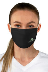 Mint Green NM Face Mask - ACCESSORIES NM BRANDED - NIGEL MARK