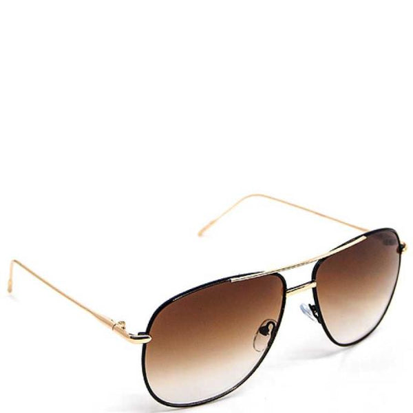 Princess Aviator Classy Sunglasses - ACCESSORIES - NIGEL MARK