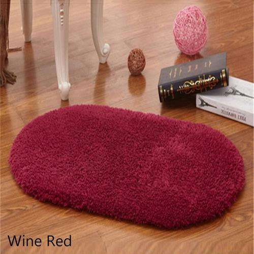 Soft Bath Mat - Bathroom - NIGEL MARK