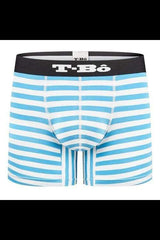 The Ballsy Boxer Briefs Long - MEN UNDERWEAR - NIGEL MARK