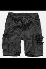 Ty Shorts - MEN SHORTS - NIGEL MARK