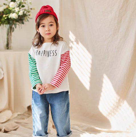 Blake & Riley - Vancouver's Best Kids Boutique