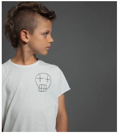 Nununu Kids' Clothing @blakeandriley
