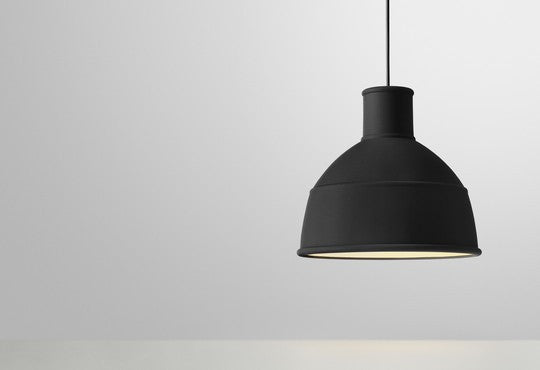 Unfold - Pendant Lamp