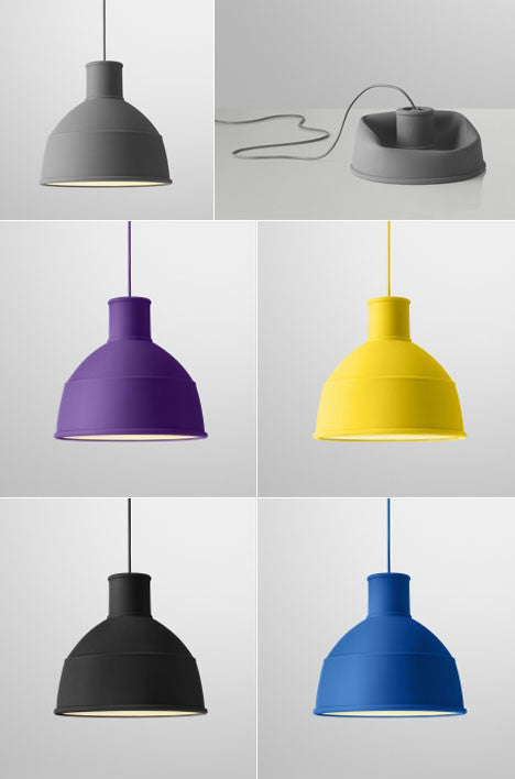 Unfold pendant lamp unfold pendant lamp mozeypictures Images