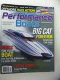 2010 Back Issues