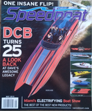 2015 Back Issues