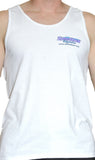 Men's Speedboat Tanktop