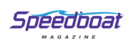 Speedboat Magazine