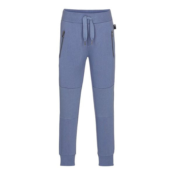 Blue Mirage Alfredo Soft Pants